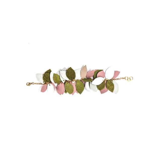 bracciale-pelle-primavera