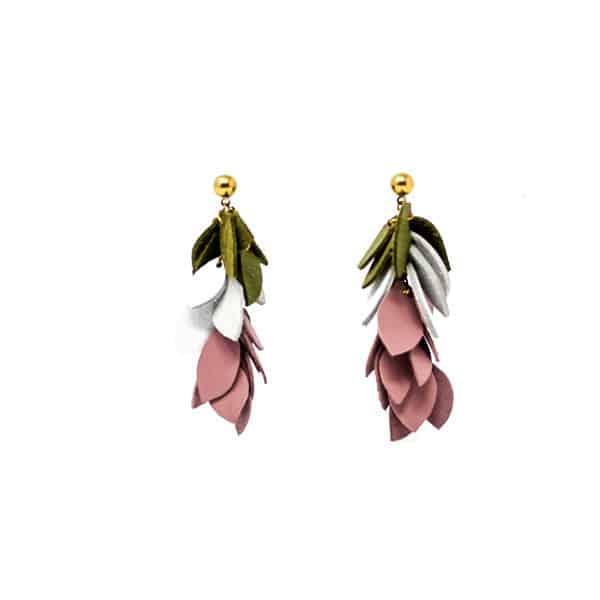orecchini-pelle-primavera